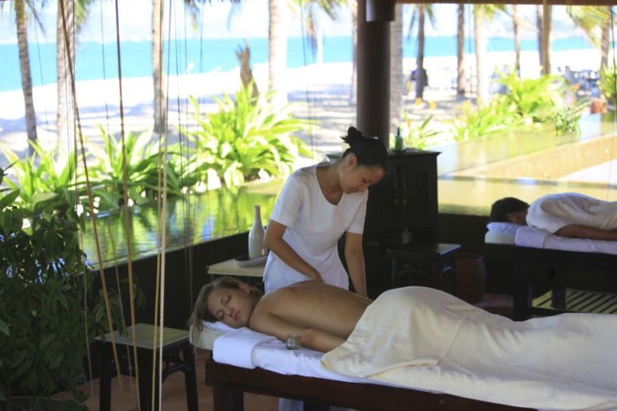EAM_Back_massage