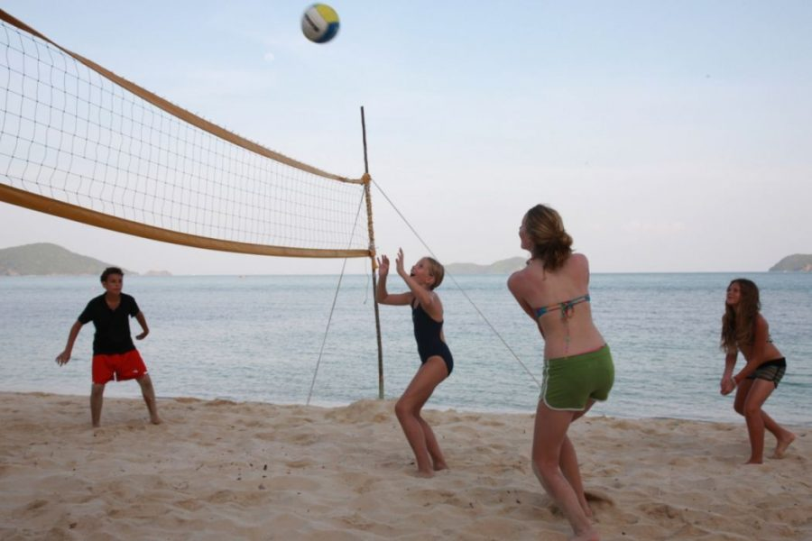 EAM_Volleyball