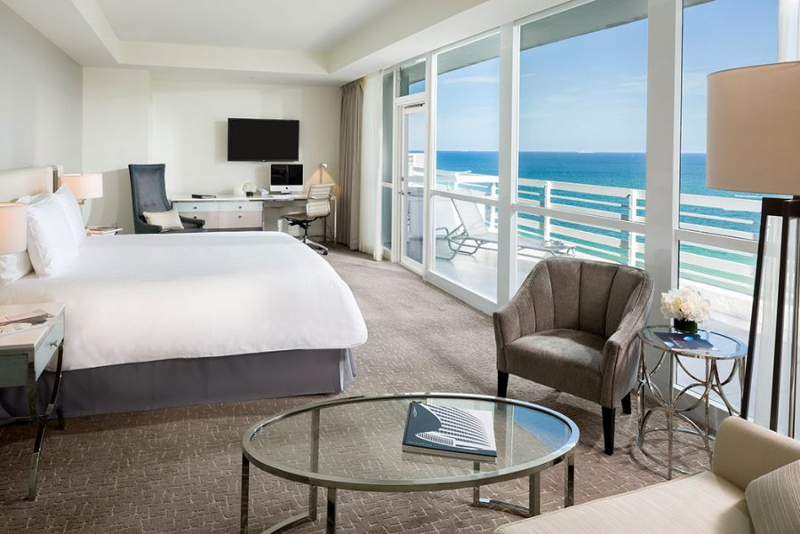 diamonde-fontainebleau-miami-beach