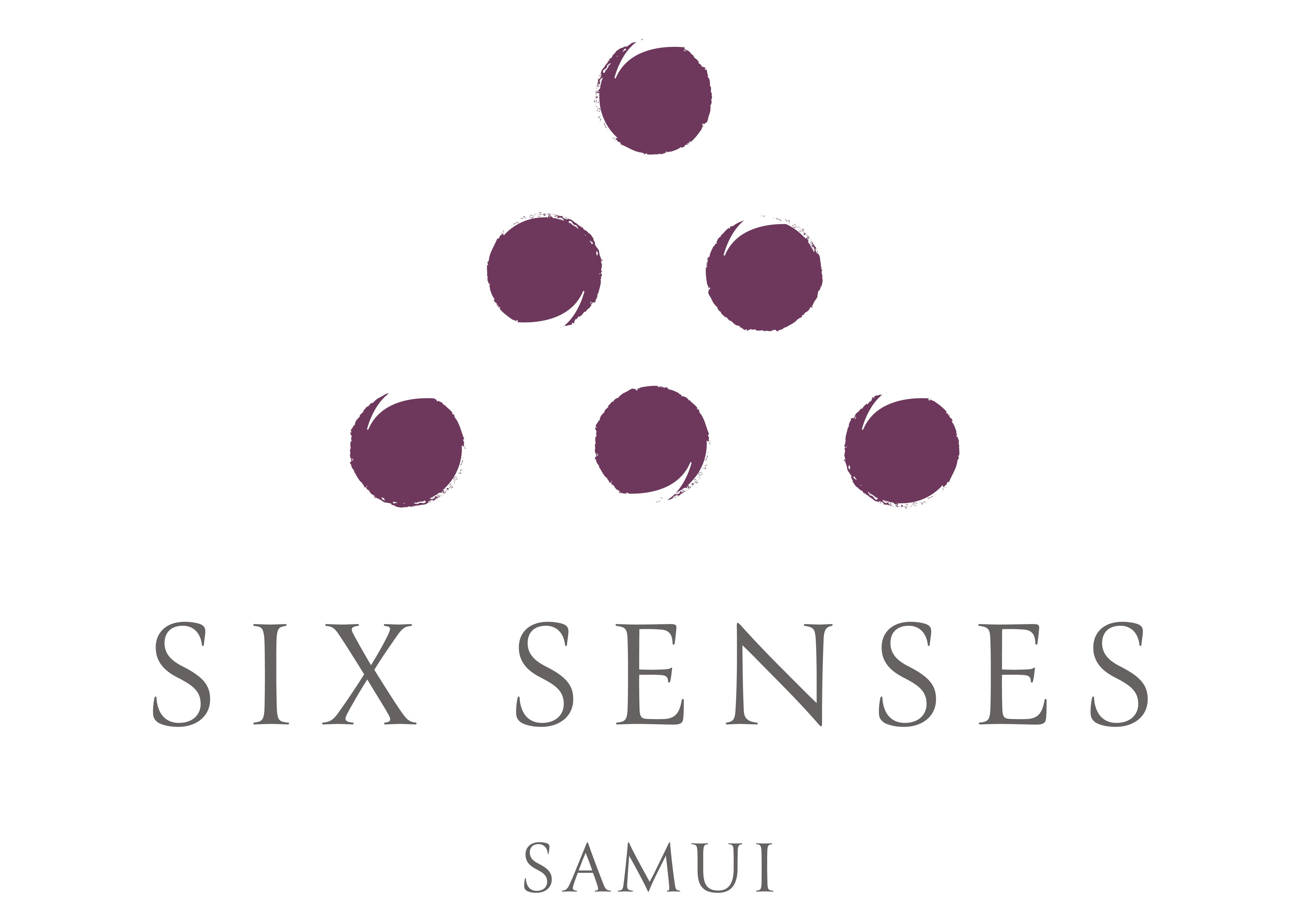 6S_SSSAM
