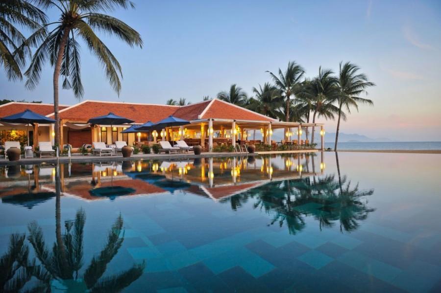 EAM_Ana_Beach_House_pool
