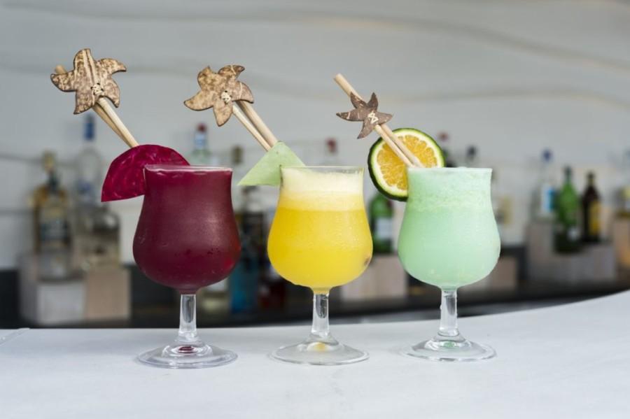 EAM_Into_Fizz_Bar_Cocktails