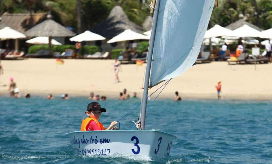 EAM_sailing_course_6