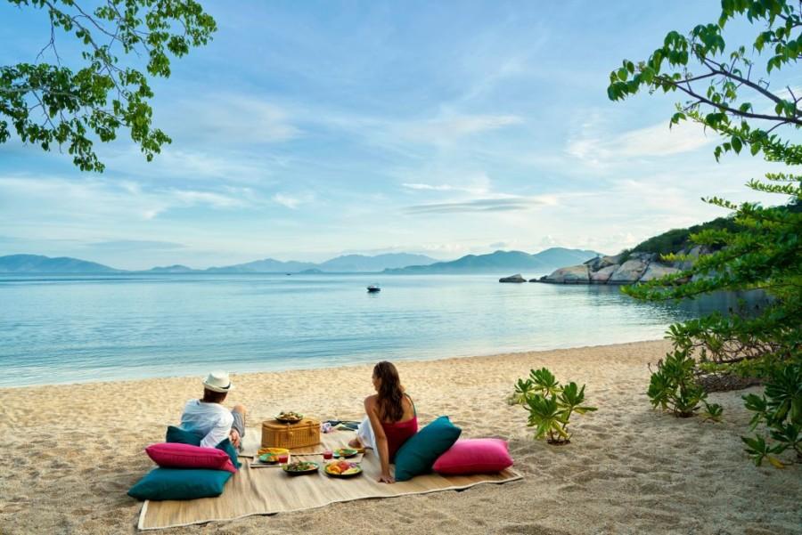 NVB_beach_picnic