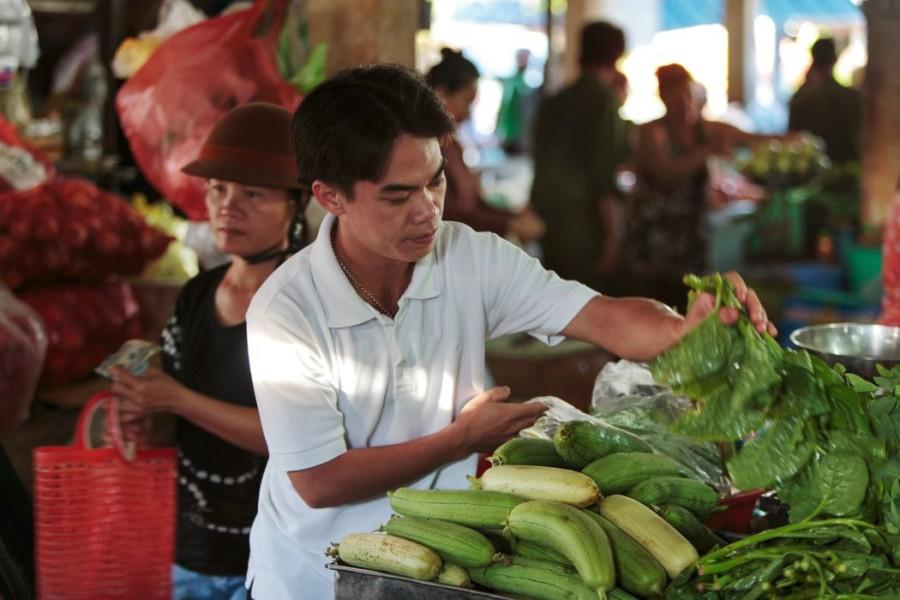 SSCD_Local_market