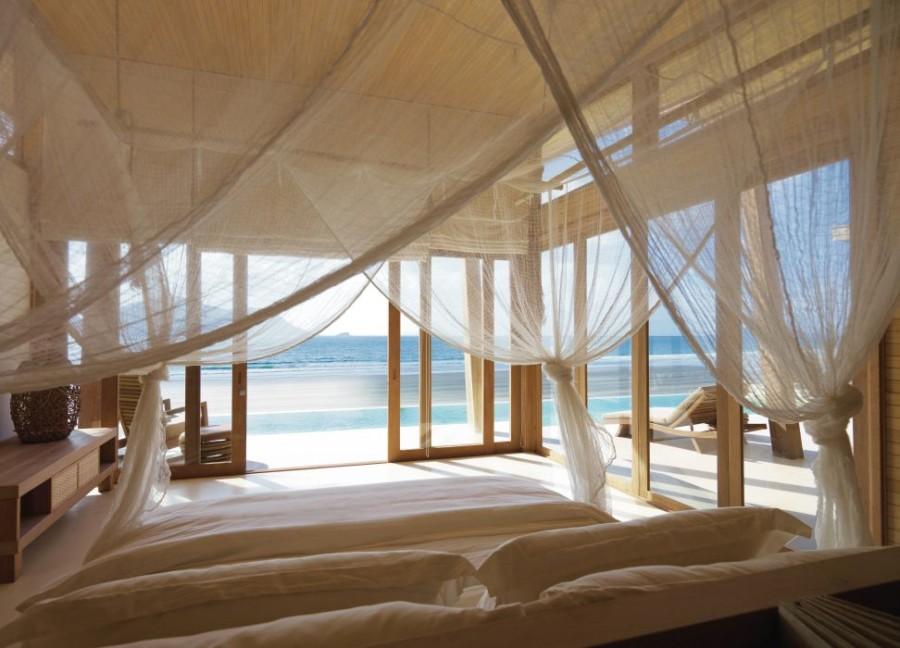 SSCD_Ocean_Front_3_Bedroom_Villa