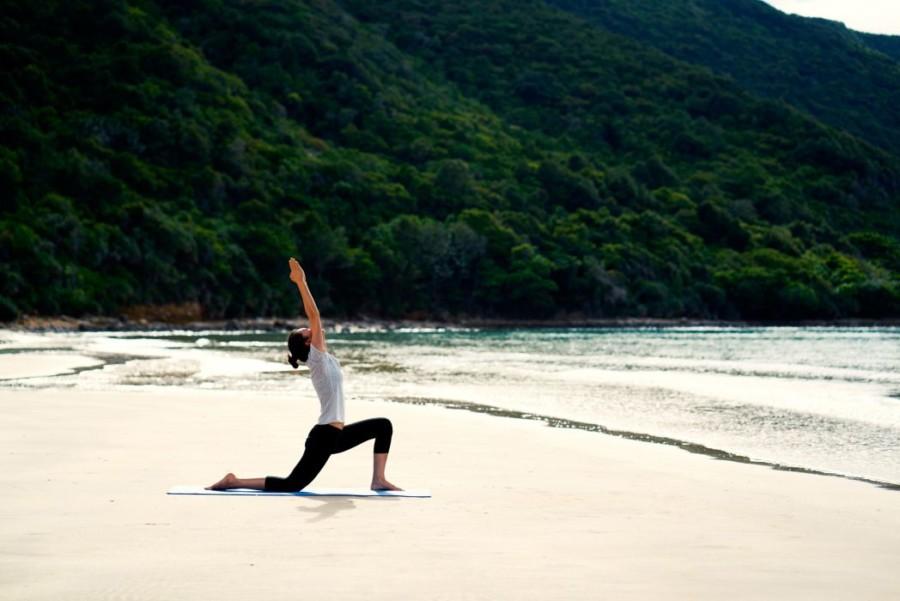 SSCD_yoga