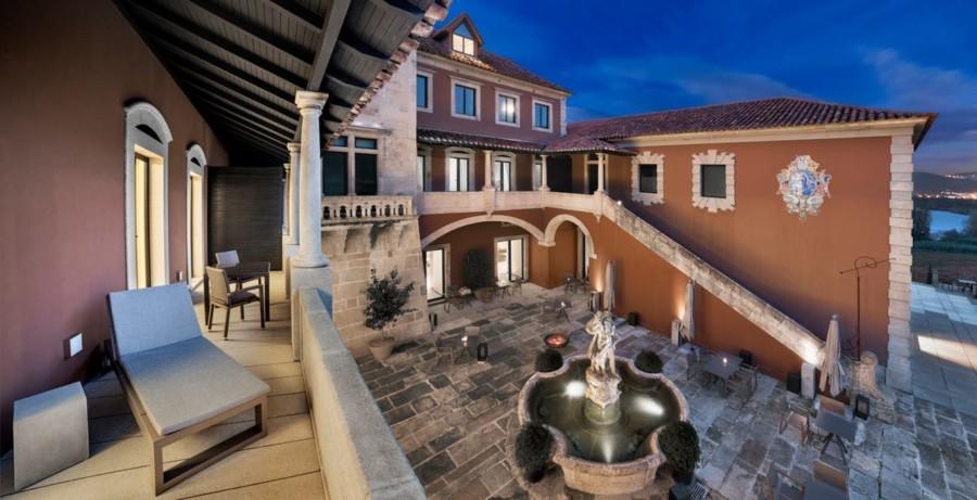 SSDV_courtyard