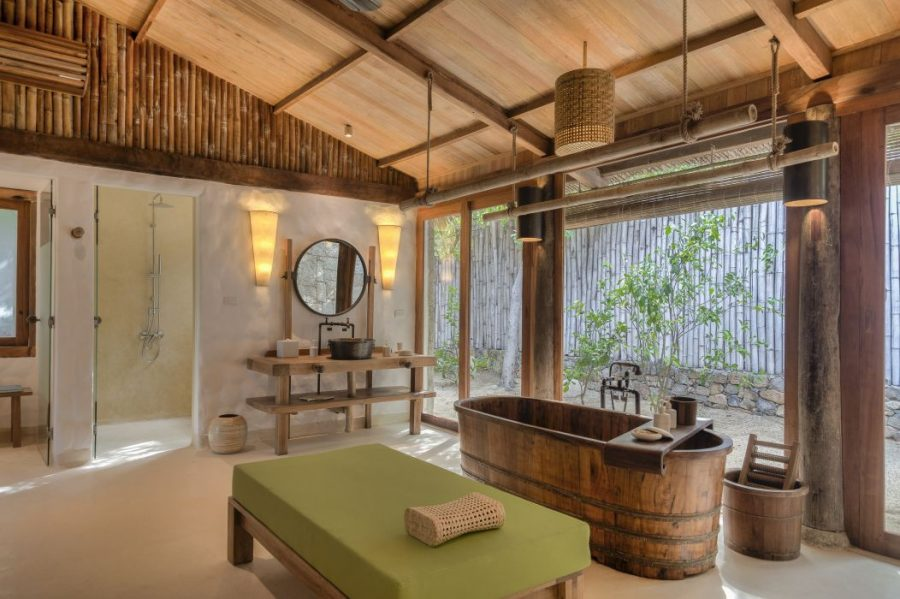 SSNVB_Beach_Villa_Bathroom2