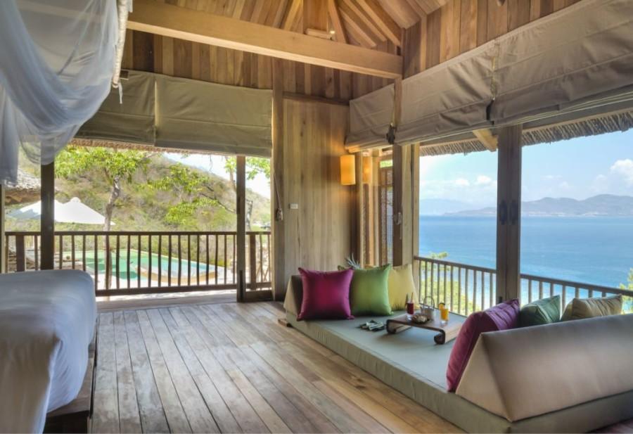 SSNVB_Hilltop_Reserve_Master_Bedroom