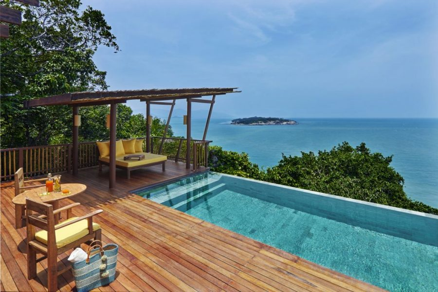SSSAM_Ocean_Front_Pool_Villa_Suite_Deck