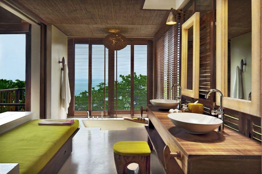 SSSAM_Pool_Villa_bathroom