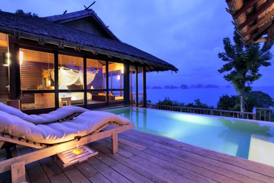 SSYN_ocean_panorama_pool_villa