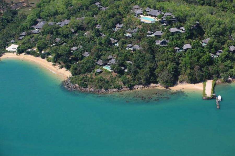 SSYN_resort_aerial_view