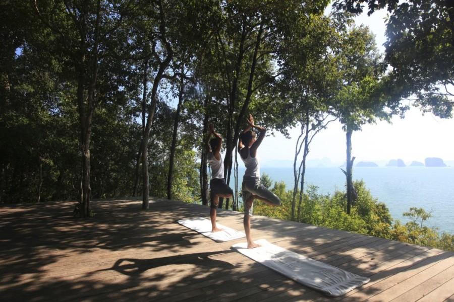 SSYN_yoga_platform