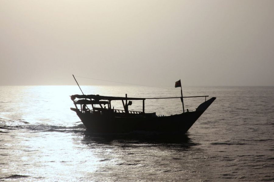 SSZB_Boat_to_Leema