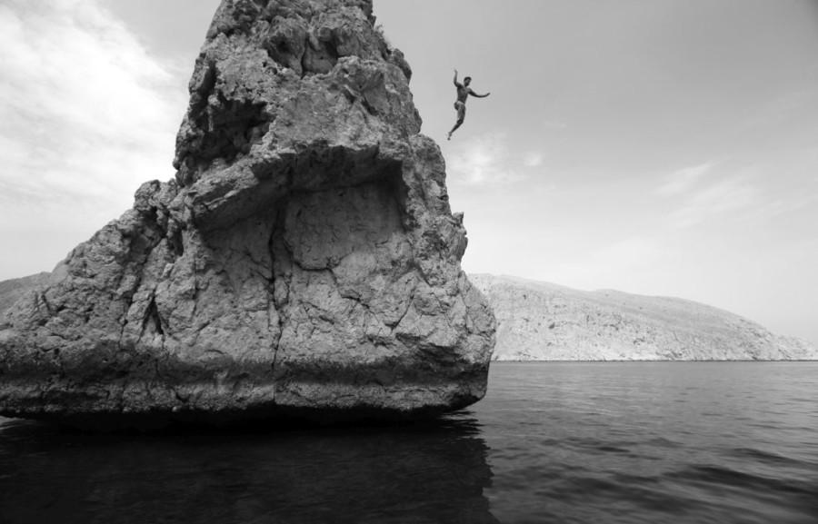 SSZB_Rock_Jumping_at_Zighy_Bay