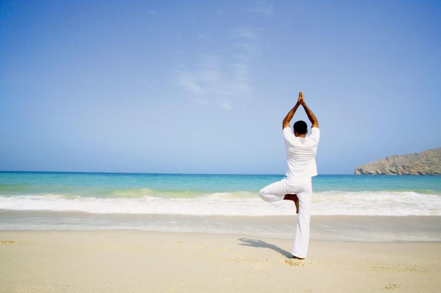 SSZB_Spa_Yoga