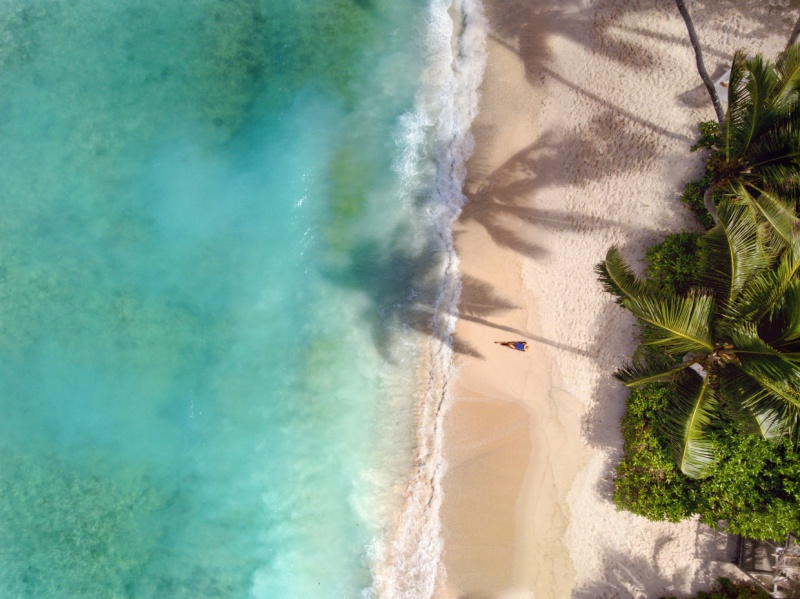 Six-Senses-Zil-Pasyon-beach-grand-anse