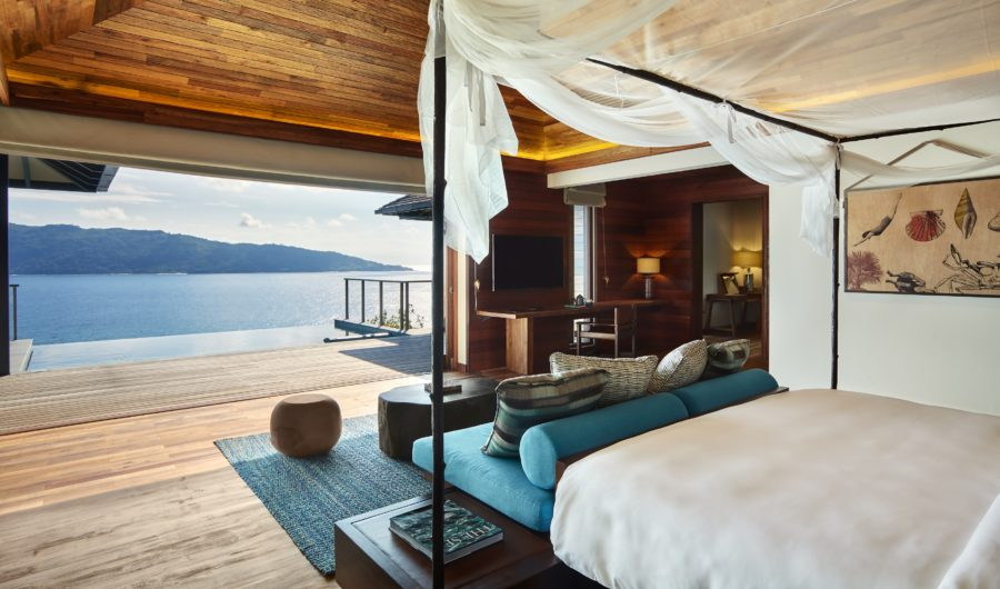 Six-Senses-Zil-Pasyon-bedroom