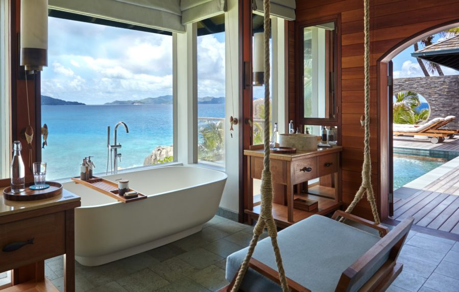 Six-Senses-Zil-Pasyon-pool-villa-bathroom