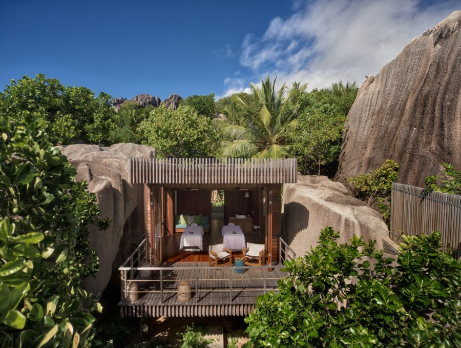 Six-Senses-Zil-Pasyon-spa