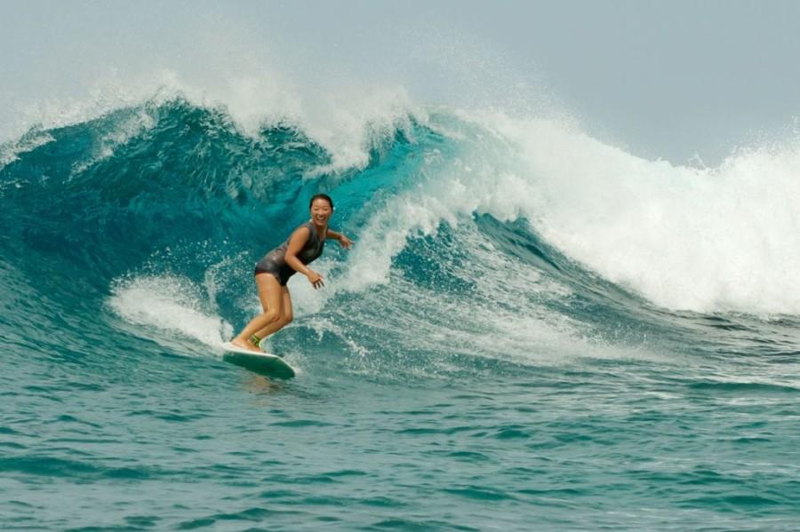 Surfing2_[5644-A4]