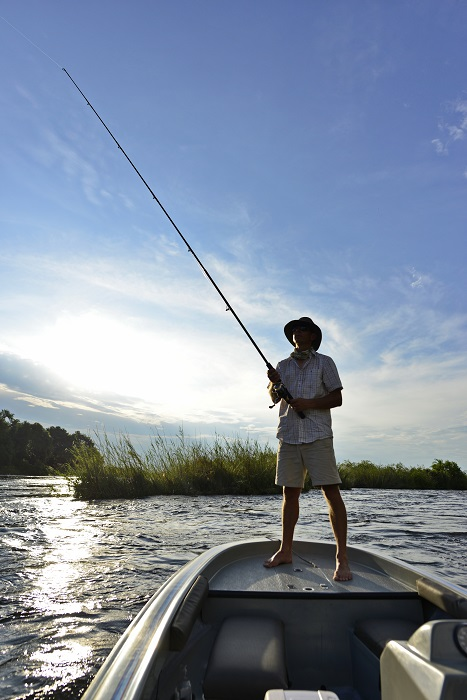 ZQ_Fishing (2)