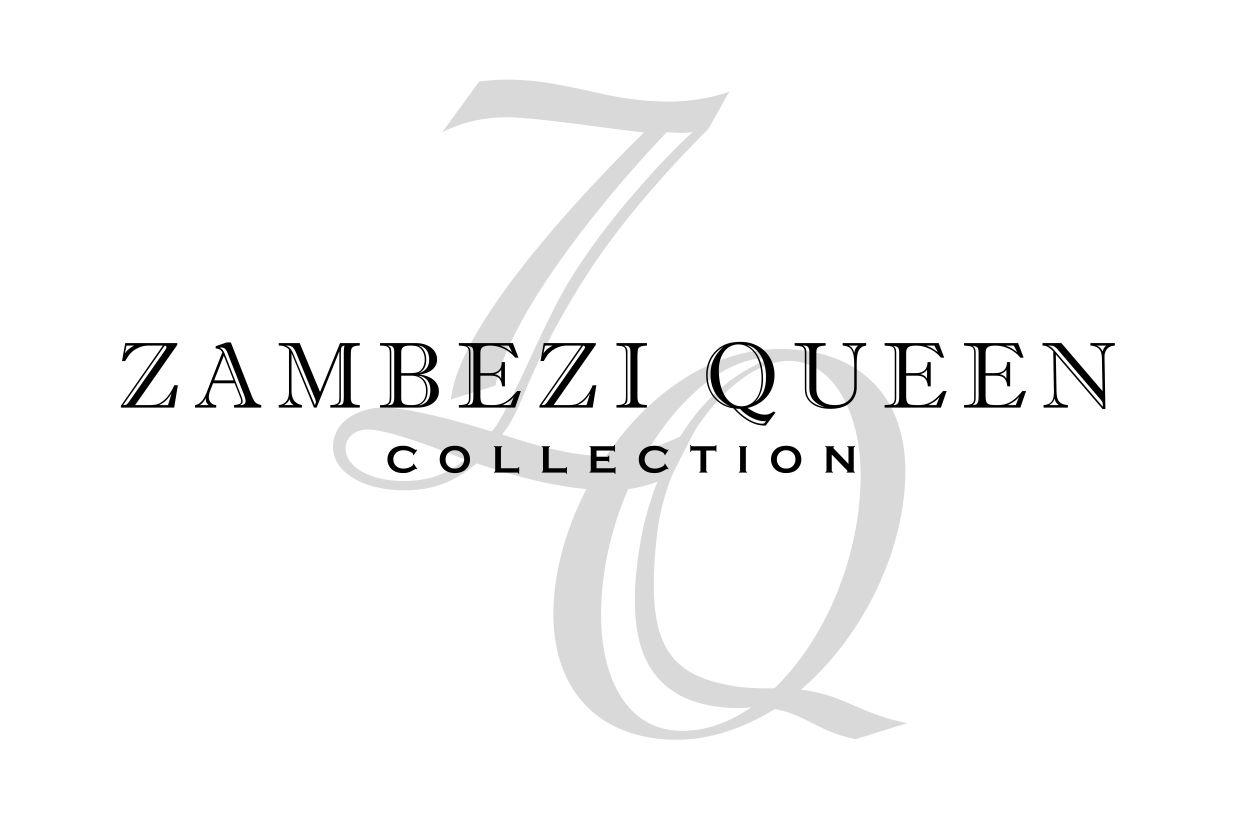 ZQ_Logo