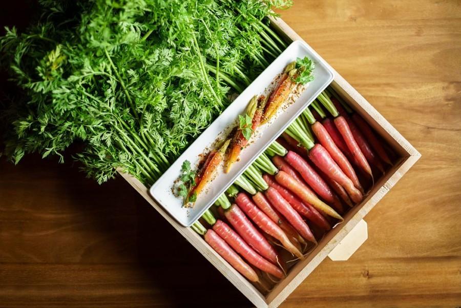 ssqcm_carrots