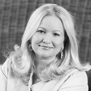 Aline Bullacher (ehemals) Director of Sales Berner Travel GmbH