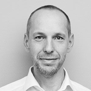 "<span class=""entry-title-primary"">Steffen Boehnke</span> <span class=""entry-subtitle"">Director  airtours</span>"