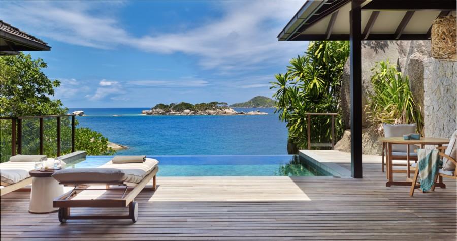 SSZP_Hideaway_Pool_Villa_deck