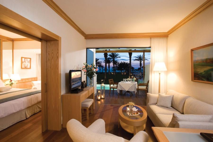 13_asimina suites hotel executive suite private pool