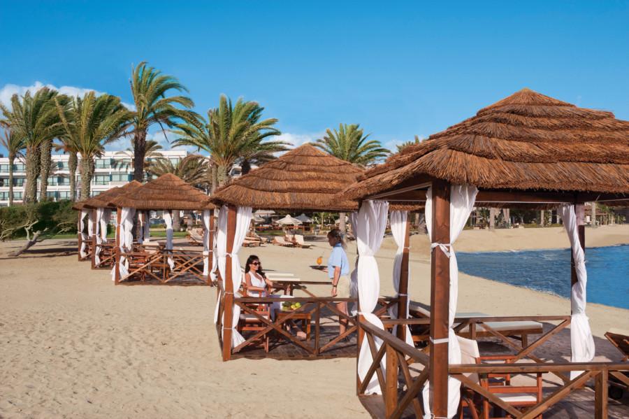 33_asimina suites hotel beach campanas