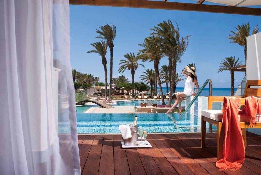 asimina suites hotel lifestyle