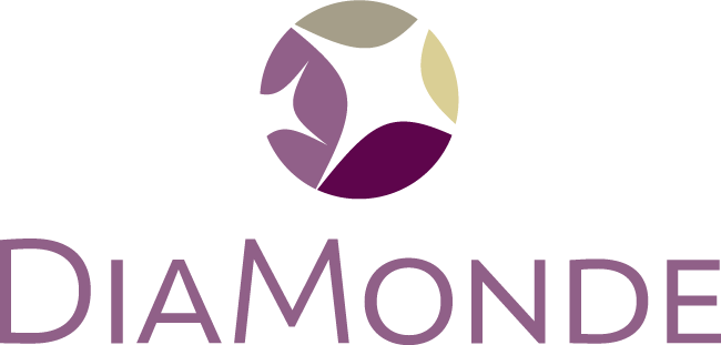 diamonde logo