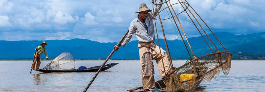 Banner-1920-x-666-©-Fishing-on-Inle-lake-Myanmar