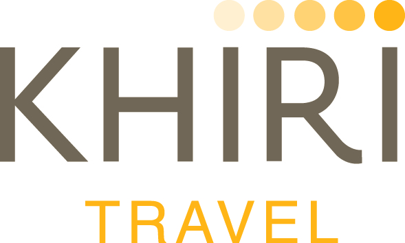 Khiri-Travel