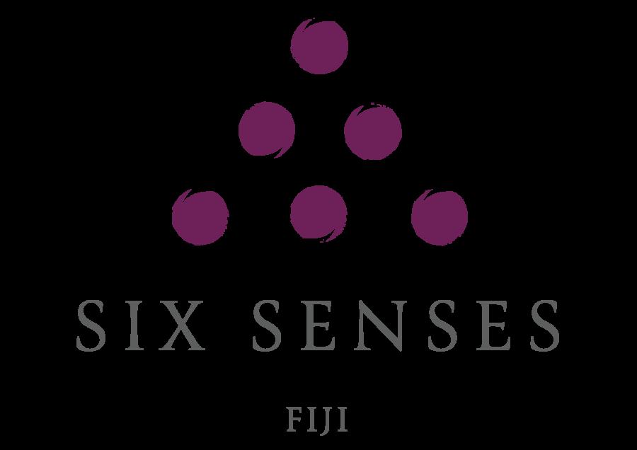 SSFJI-logo
