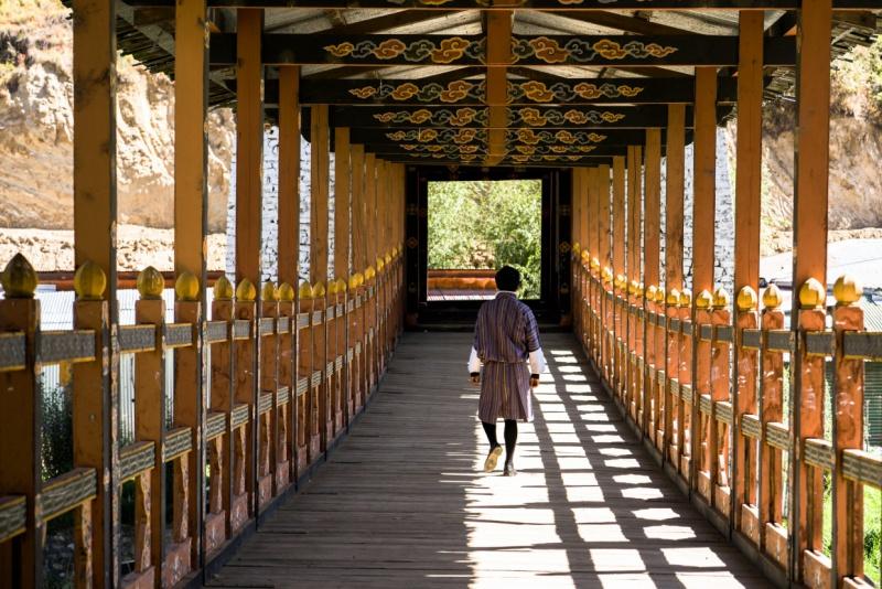 Six-Senses-Bhutan-Thimphu-bridge