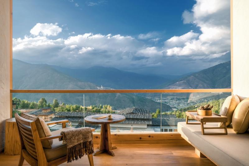 Six-Senses-Bhutan-Thimphu-lodge-suite