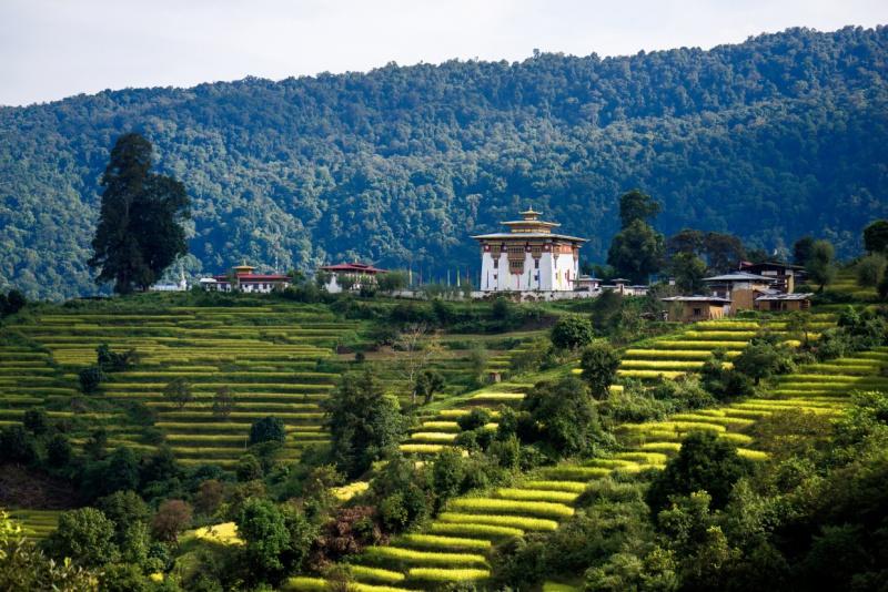 Six-Senses-Bhutan-valley