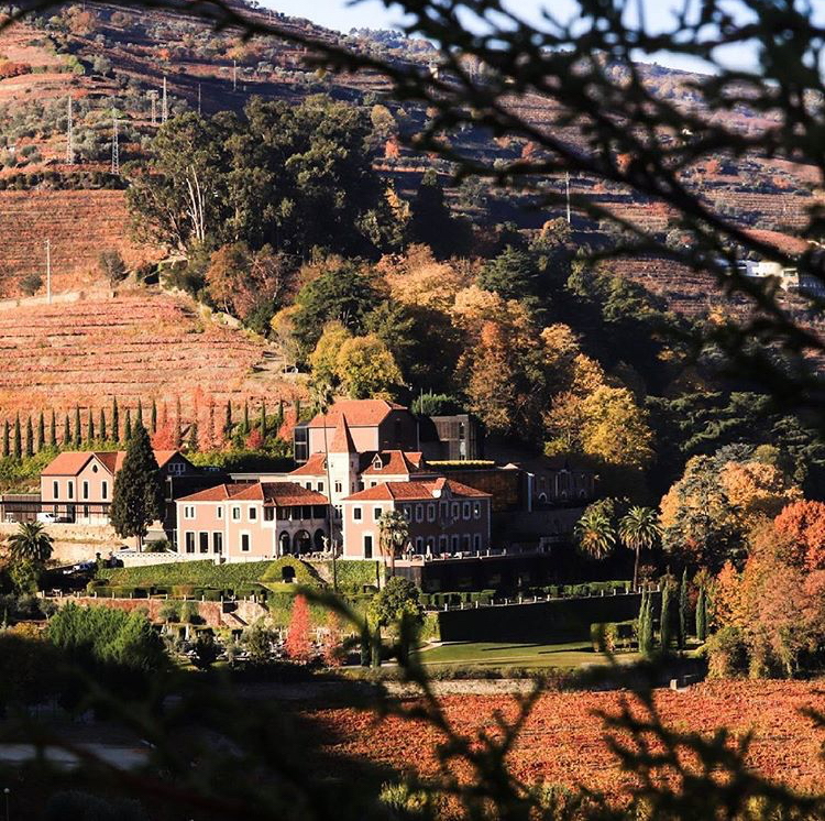 Six-Senses-Douro-Valley-autumn