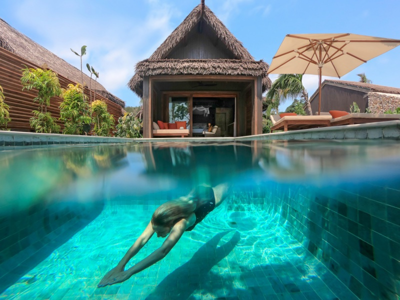 Six-Senses-Fiji-pool-villa