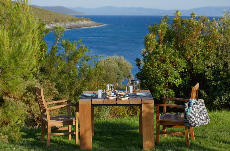 Six-Senses-Kaplankaya-Mezze-by-the-Sea