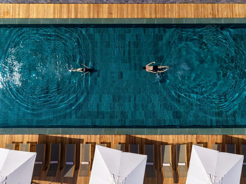 Six-Senses-Kaplankaya-Outdoor-Pool