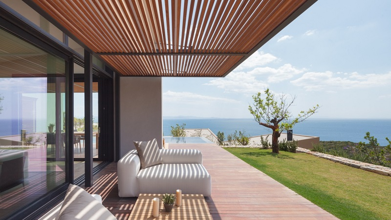 Six-Senses-Kaplankaya-Residence-outdoor