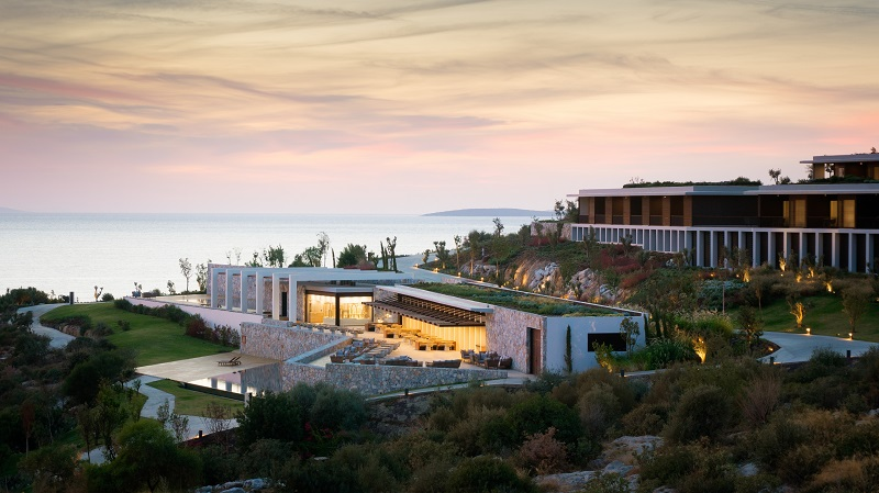 Six-Senses-Kaplankaya-Sunset