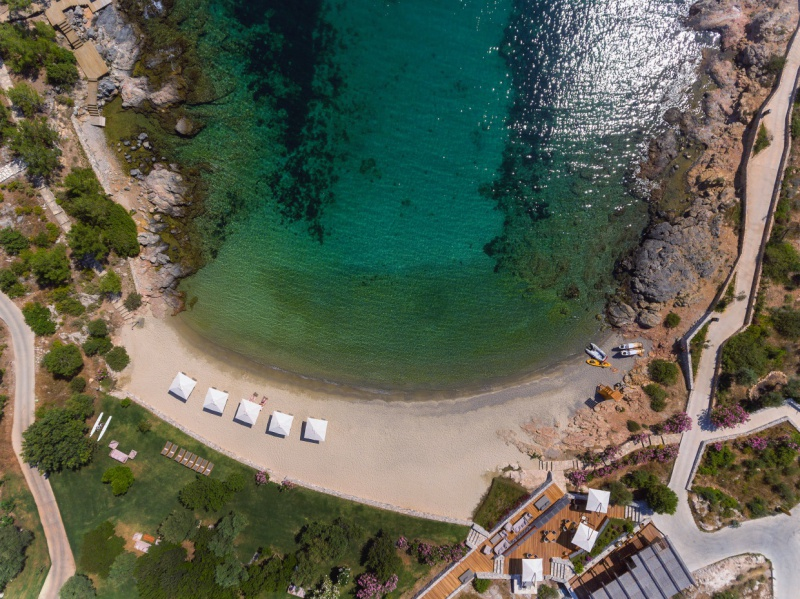 Six-Senses-Kaplankaya-bay-aerial